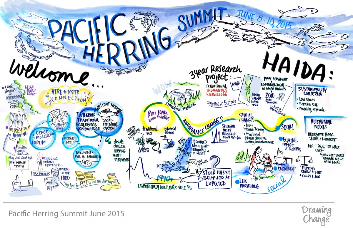 OMF-Herring-Opening-and-Haida-WEB copy